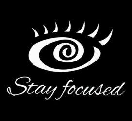 Fokus Hypnoseterapi